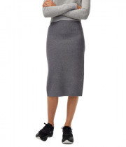Aritzia The Group by Babaton Johan Knit Skirt