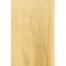 Theory Luxe Linen Blend Column Shift Mini Dress